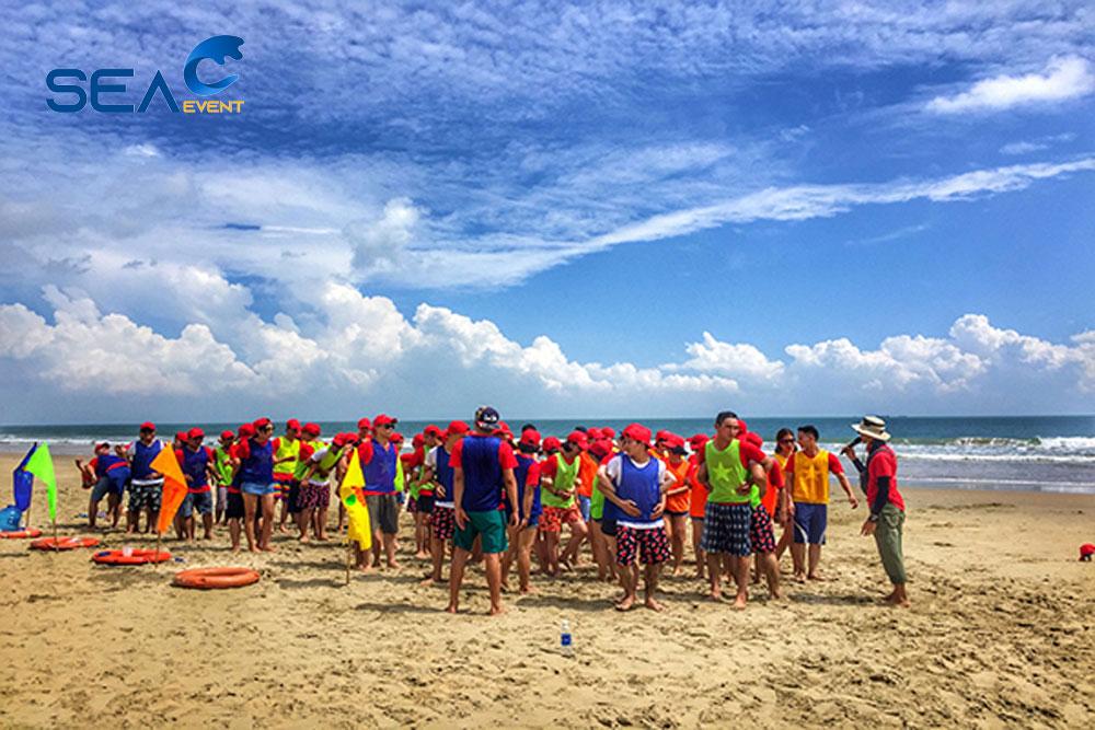 hinh-anh-to-chuc-teambuilding-da-nang-1