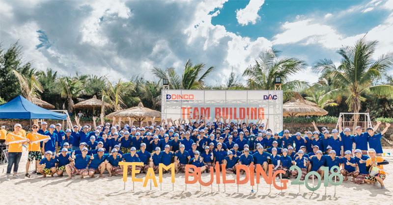 loi-ich-to-chuc-teambuilding