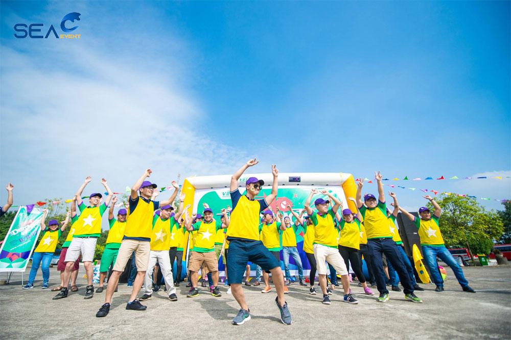 team-building-giup-phat-hien-nhan-to-moi