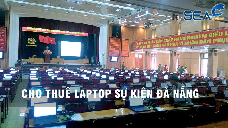 cho-thue-laptop-da-nang