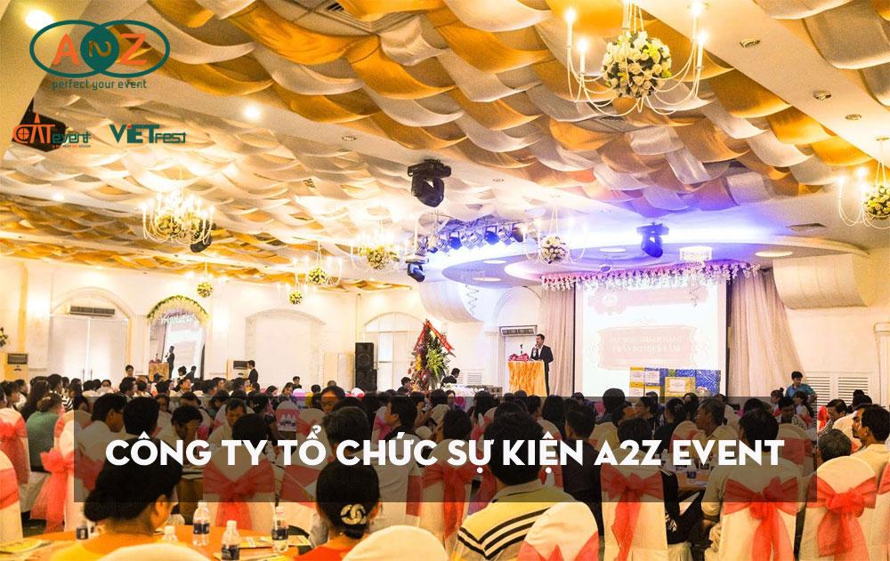 cong-ty-su-kien-A2Z-Event