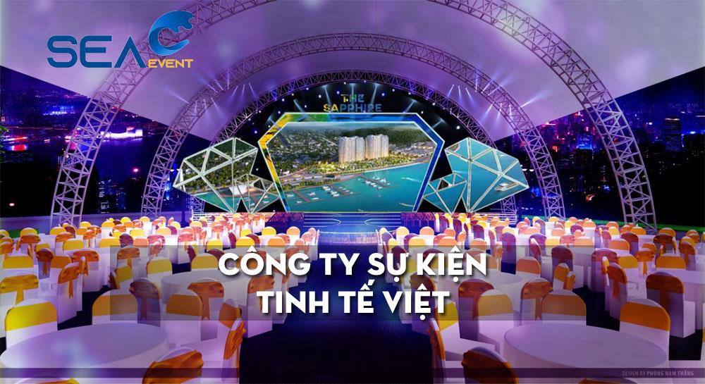 cong-ty-su-kien-tinh-te-viet