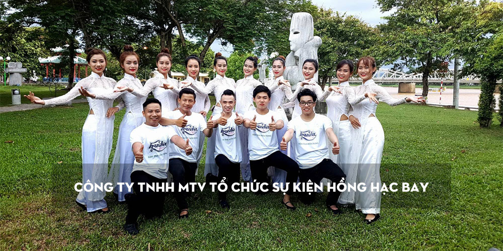 cong-ty-to-chuc-su-kien-hong-hac-bay