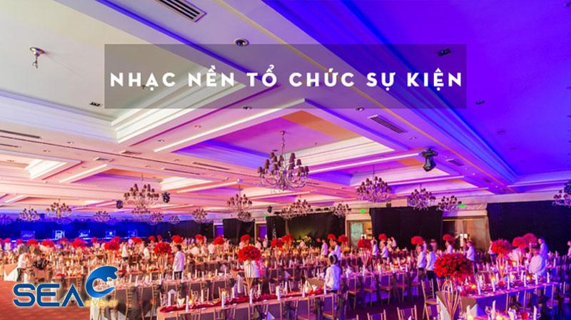 nhac-nen-to-chuc-su-kien