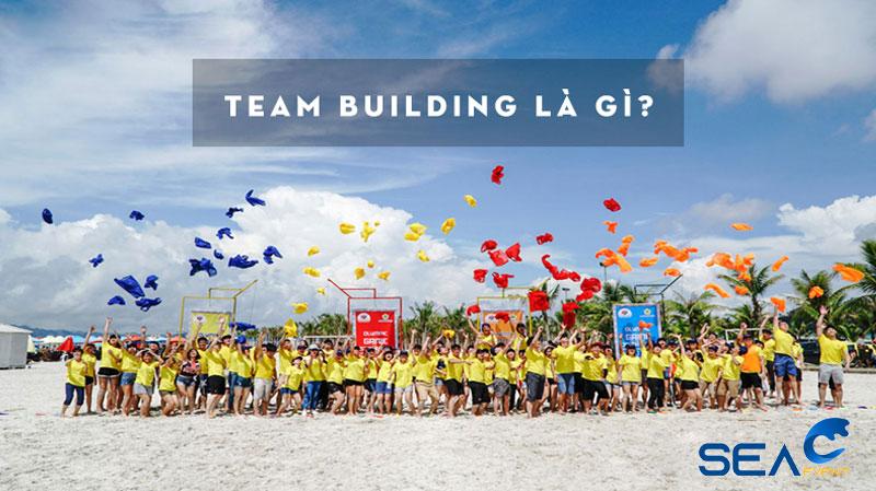 team-building-la-gi-y-nghia-cua-team-building