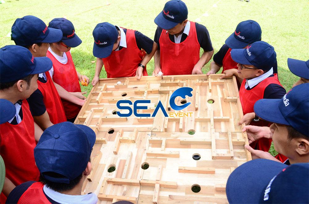 team-building-outdoor