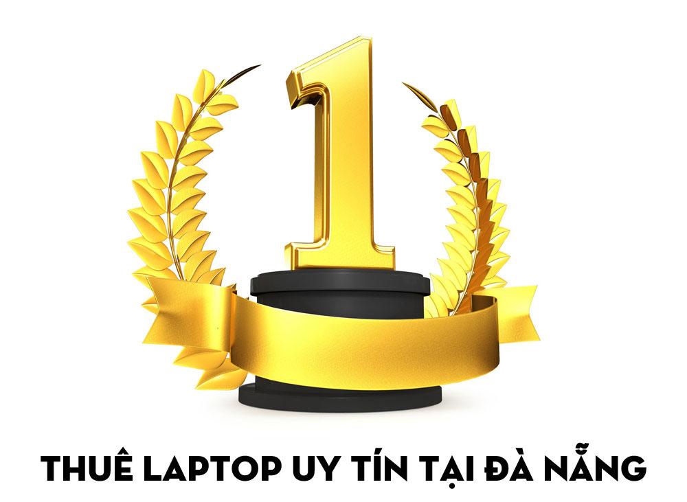thue-laptop-uy-tin-tai-da-nang