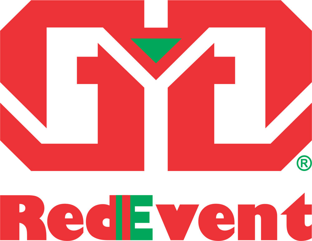 cong-ty-su-kien-red-event