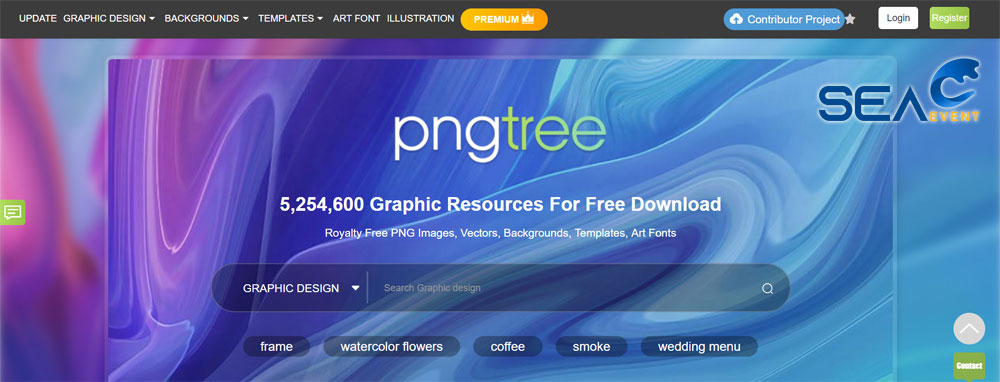 giao-dien-website-pngtree