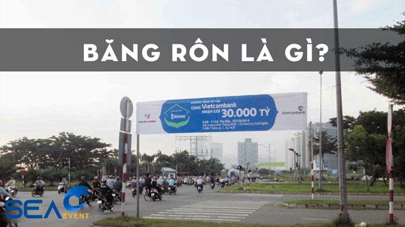 bang-ron-la-gi