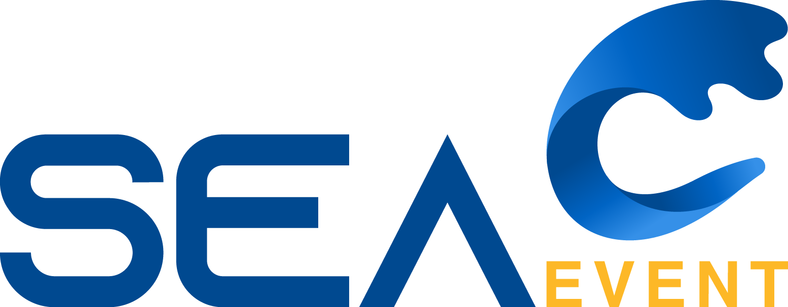 logo-sea-event