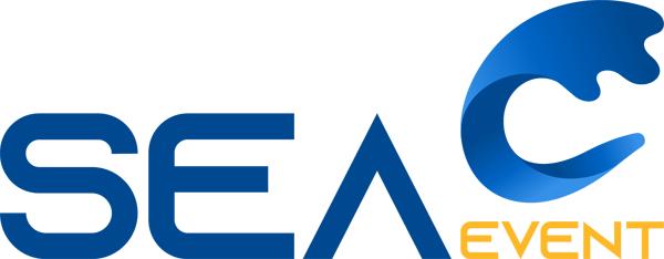SEA Event – Công ty tổ chức sự kiện chuyên nghiệp Đà Nẵng