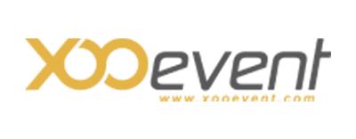 xooevent-logo