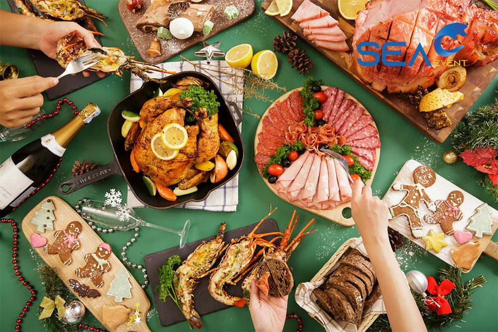 bua-tiec-buffet-quoc-te-restaurant-epice-pullman-danang