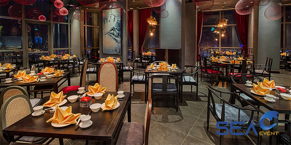 hai-cang-da-nang-restaurant