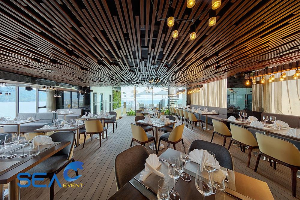 sky-view-restaurant