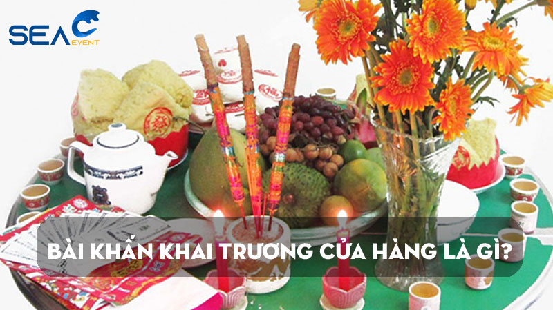 son-bai-khan-khai-truong-cua-hang