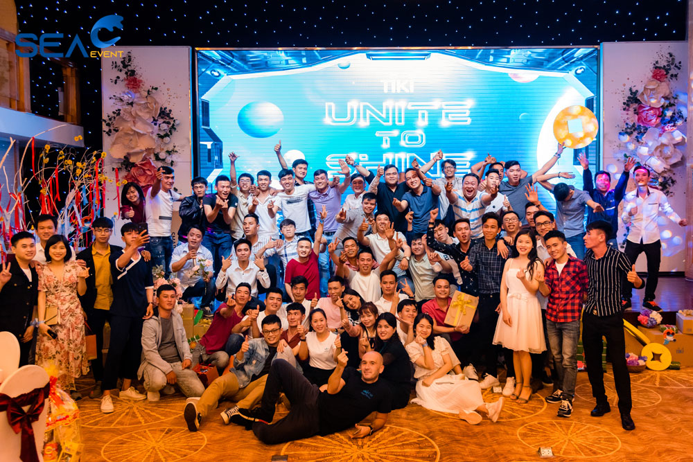 year-end-party-tiki-tai-nhu-minh-plaza-25