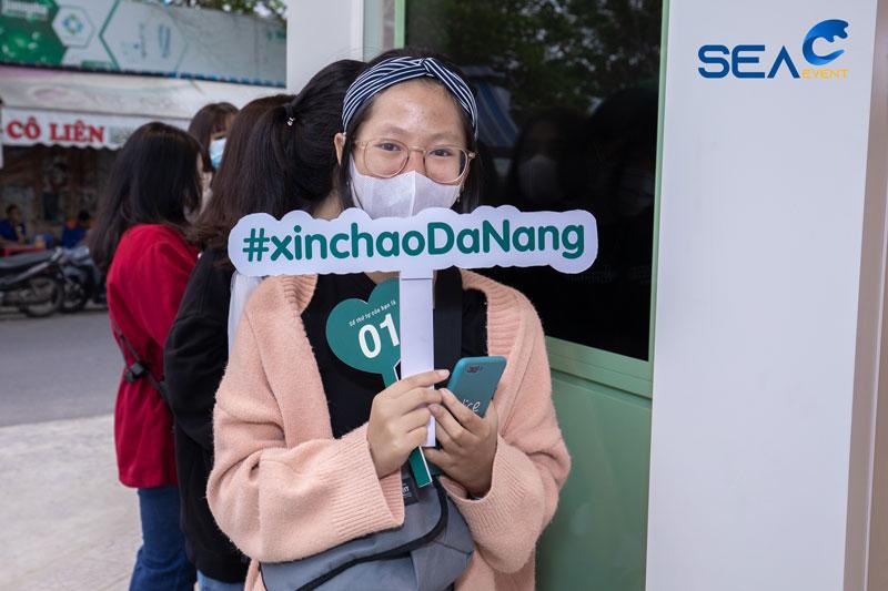 Khai-Truong-Cua-Hang-My-Pham-Innisfree-Tai-Da-Nang 1