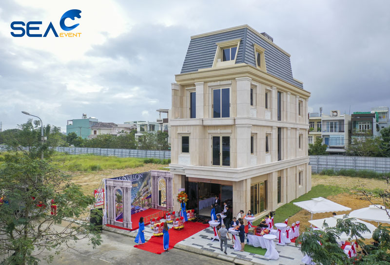 Khai-Truong-Le-Pavillon-Luxury-Home-Da-Nang 1