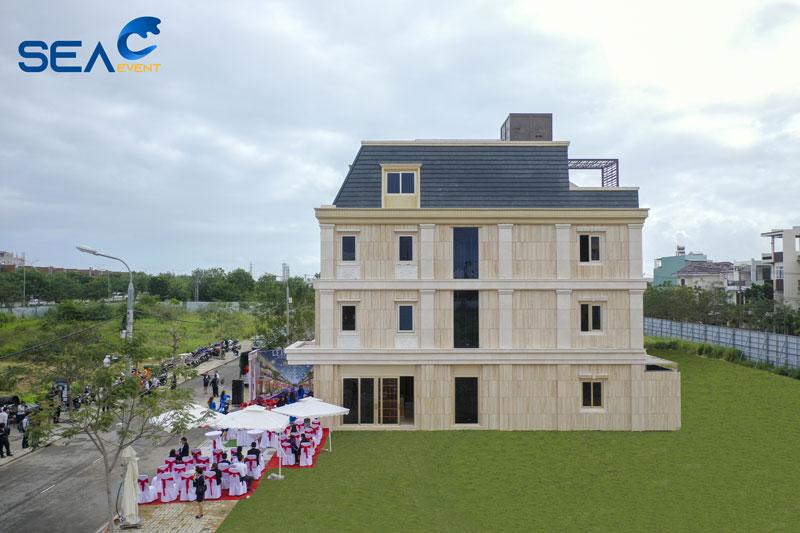 Khai-Truong-Le-Pavillon-Luxury-Home-Da-Nang 2