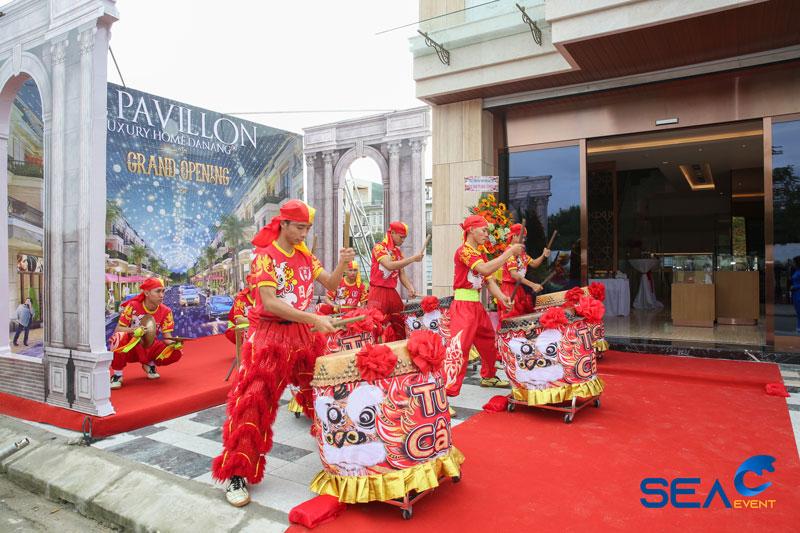 Khai-Truong-Le-Pavillon-Luxury-Home-Da-Nang 3