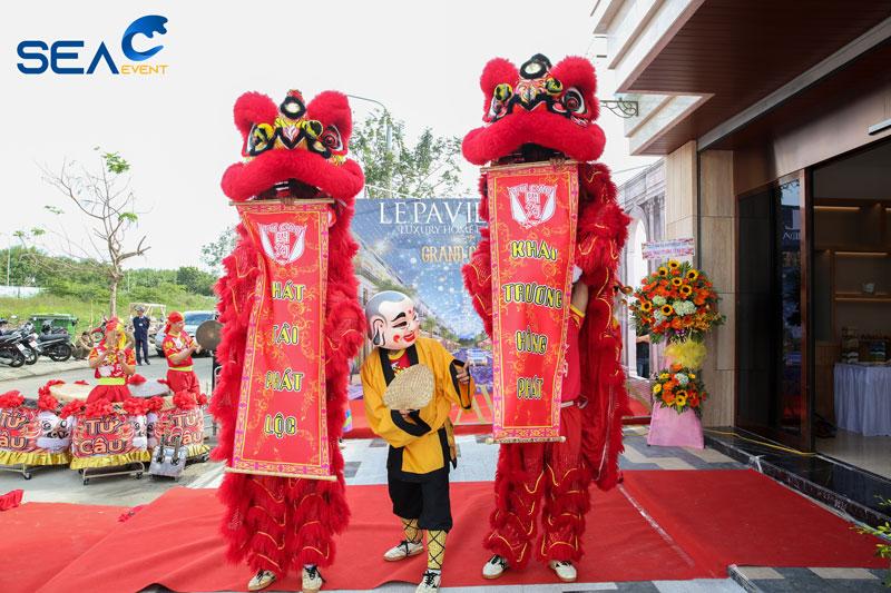 Khai-Truong-Le-Pavillon-Luxury-Home-Da-Nang 4
