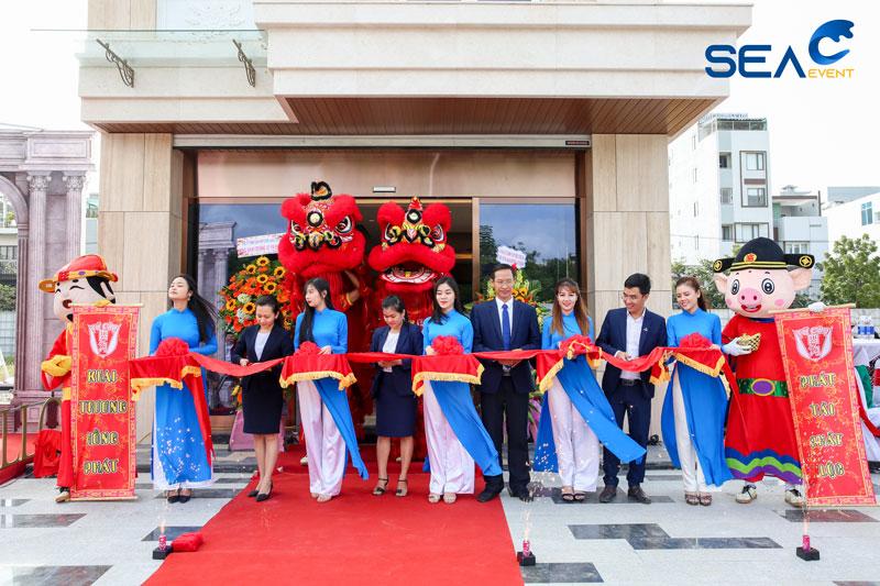 Khai-Truong-Le-Pavillon-Luxury-Home-Da-Nang 5