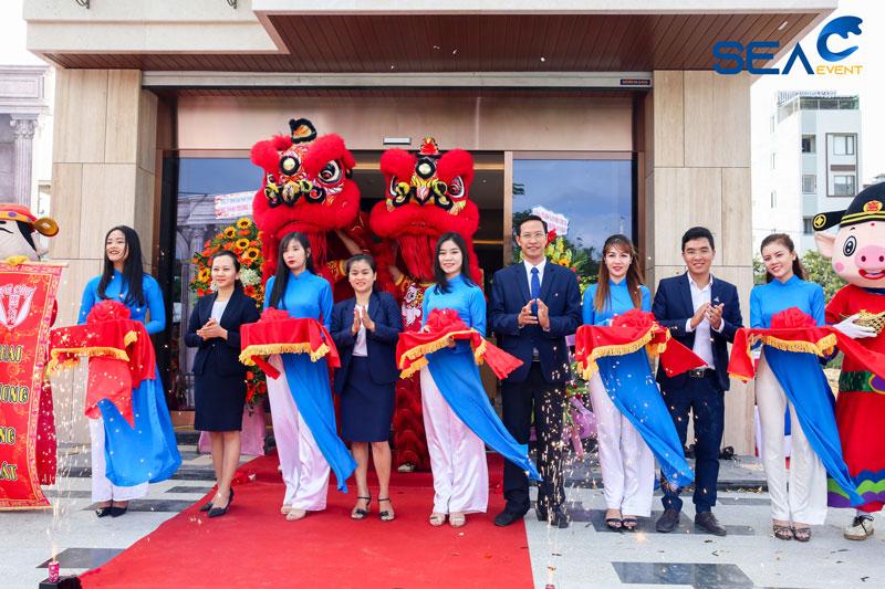 Khai-Truong-Le-Pavillon-Luxury-Home-Da-Nang 6