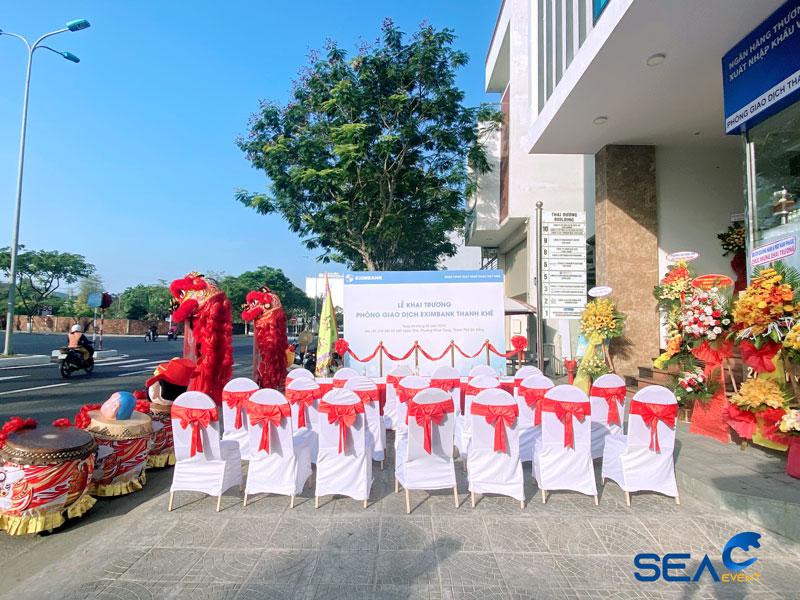 Khai-Truong-Pgd-Eximbank-Thanh-Khe 1