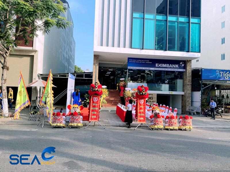 Khai-Truong-Pgd-Eximbank-Thanh-Khe 2