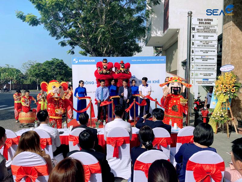 Khai-Truong-Pgd-Eximbank-Thanh-Khe 4