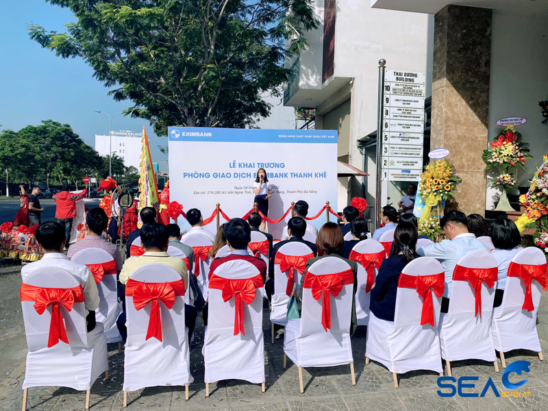 Khai-Truong-Pgd-Eximbank-Thanh-Khe 5