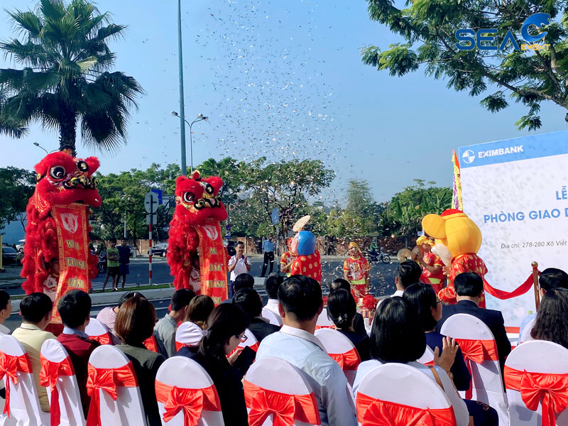 Khai-Truong-Pgd-Eximbank-Thanh-Khe 6