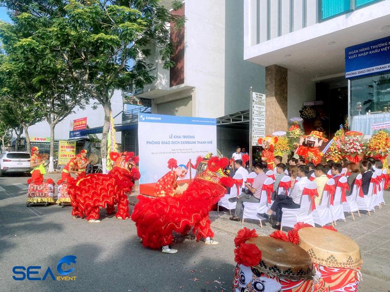 Khai-Truong-Pgd-Eximbank-Thanh-Khe 7