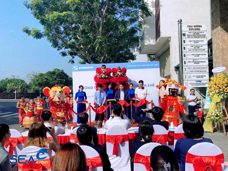 Khai-Truong-Pgd-Eximbank-Thanh-Khe 8