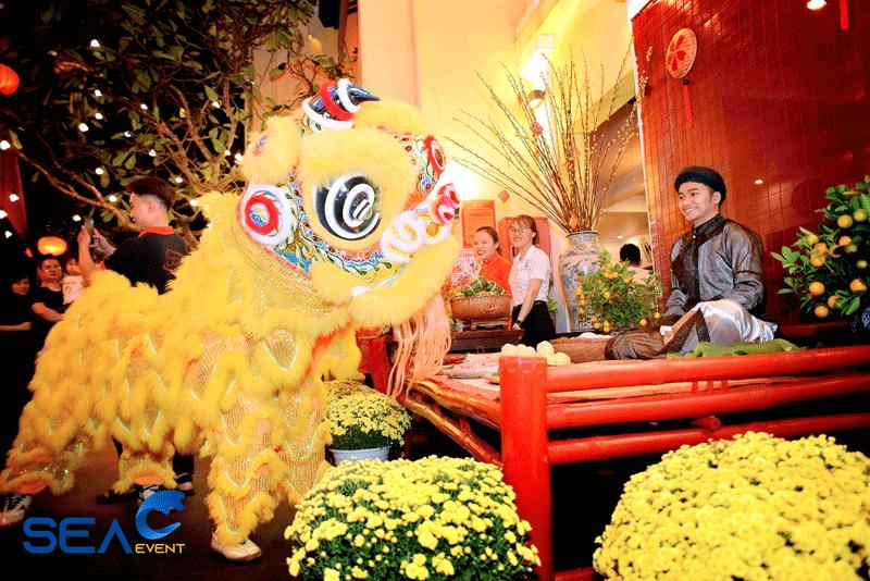 Su-Kien-Goi-Banh-Chung-Cung-Madame-Lan 12