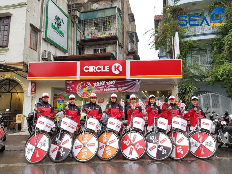 chon-thoi-gian-thuc-hien-su-kien-roadshow