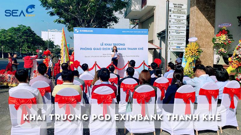 khai-truong-pgd-eximbank-thanh-khe