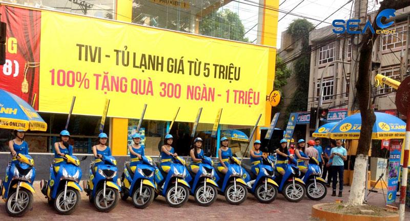 phuong-tien-thuc-hien-roadshow