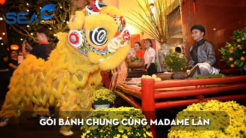 su-kien-goi-banh-chung-cung-madame-lan