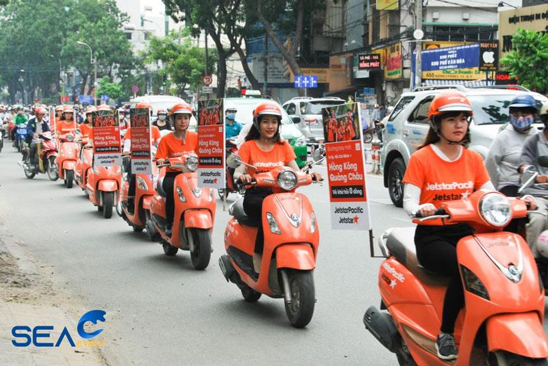 xay-dung-lo-trinh-dien-ra-roadshow