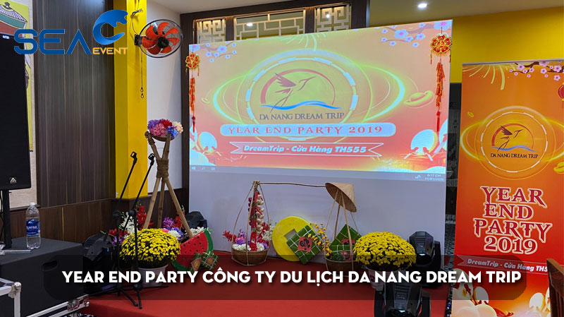 year-end-party-cong-ty-du-lich-da-nang-dream-trip