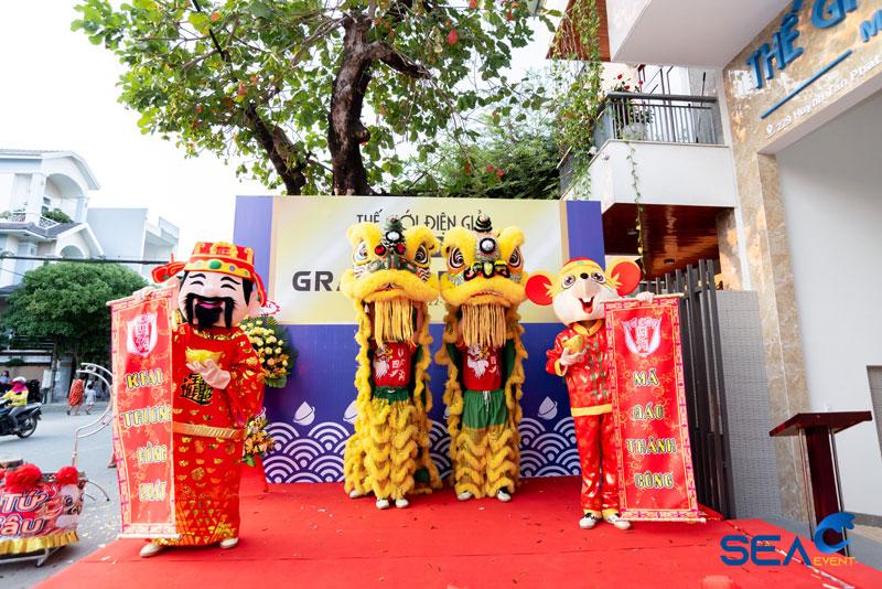 Khai-Truong-The-Gioi-Den-Giai-Chi-Nhanh-Da-Nang 10
