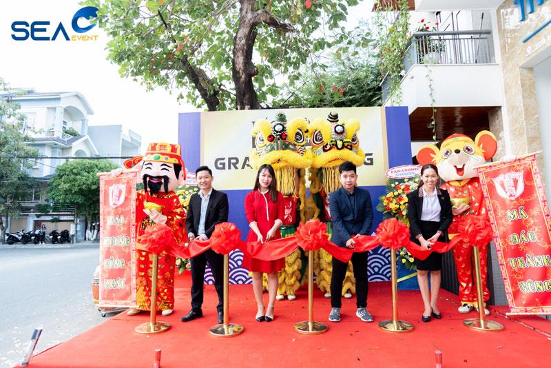 Khai-Truong-The-Gioi-Den-Giai-Chi-Nhanh-Da-Nang 12