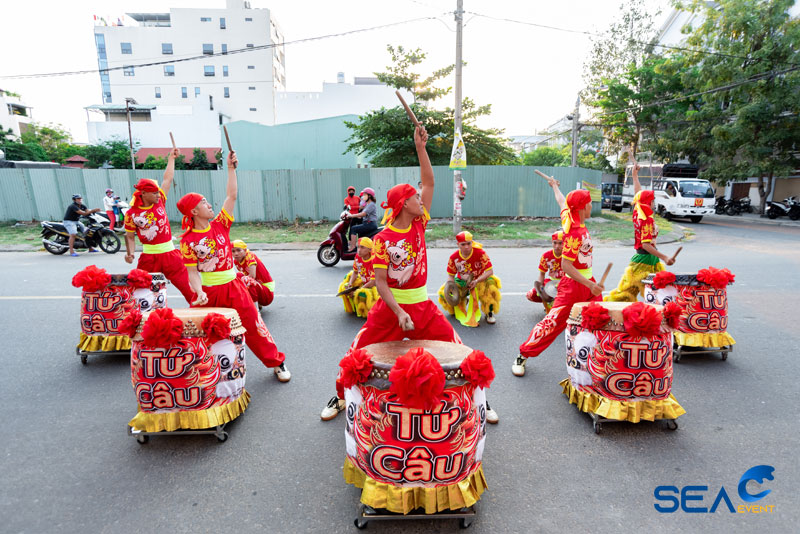 Khai-Truong-The-Gioi-Den-Giai-Chi-Nhanh-Da-Nang 2
