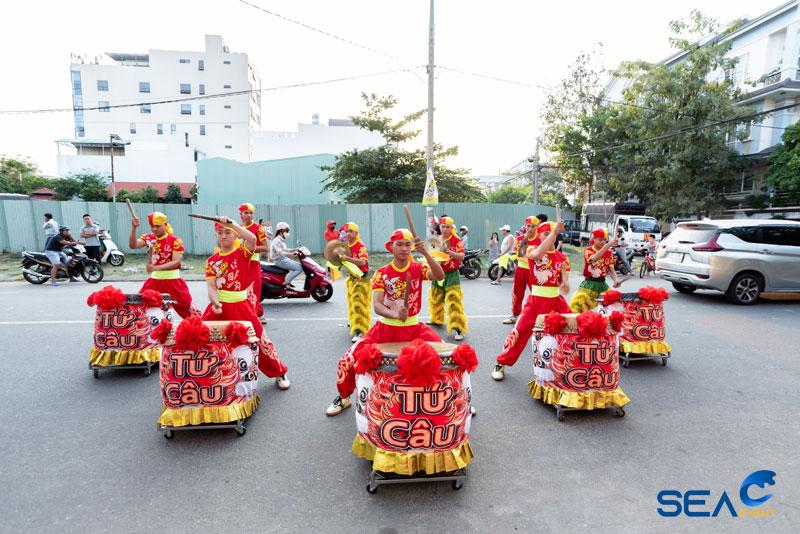Khai-Truong-The-Gioi-Den-Giai-Chi-Nhanh-Da-Nang 3
