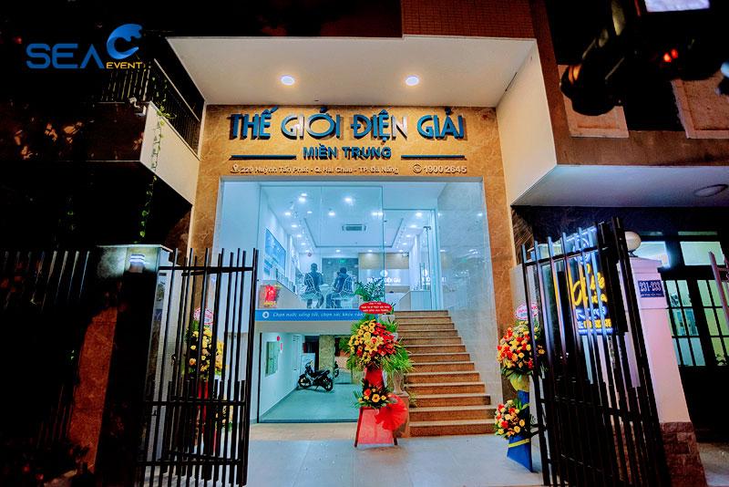 Khai-Truong-The-Gioi-Den-Giai-Chi-Nhanh-Da-Nang 33