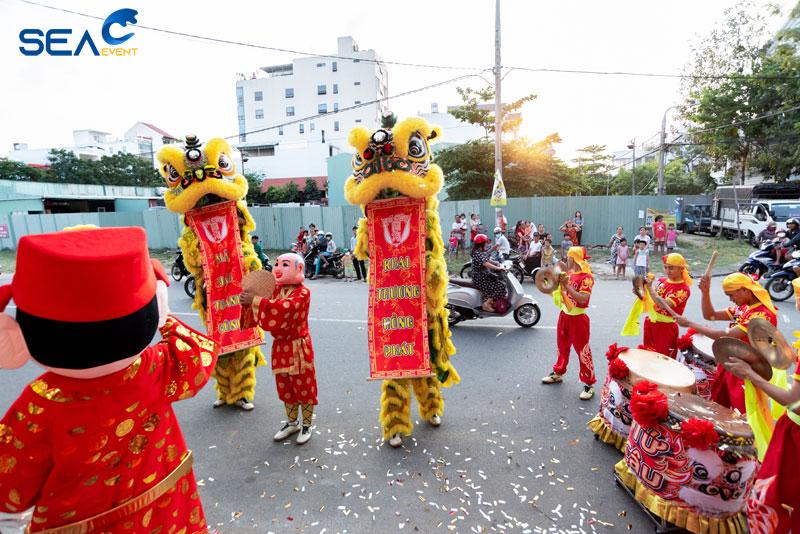Khai-Truong-The-Gioi-Den-Giai-Chi-Nhanh-Da-Nang 9