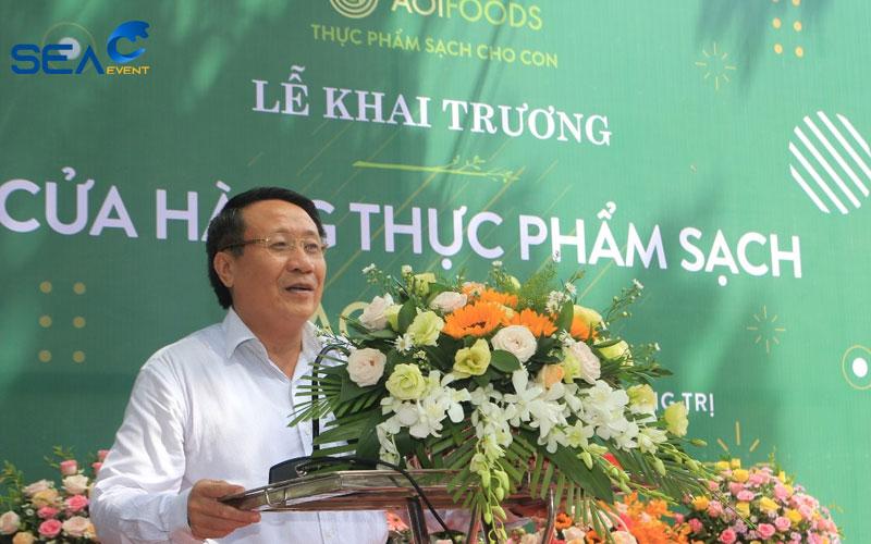 bai-phat-bieu-khai-truong-cua-hang